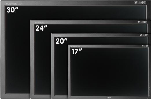 monitorhz10