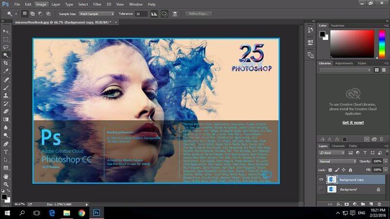 nongit photoshop png 12 11
