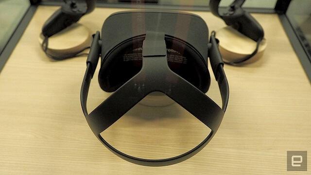 oculusquest3