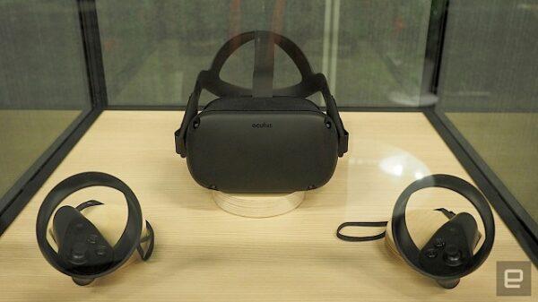 oculusquest5