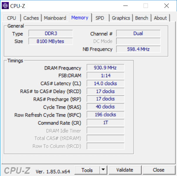 surface go cpu2