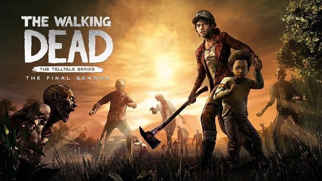Game 2018 – Telltale Games ประกาศปิดตัวบริษัทส่งผลให้ The Walking Dead และเกมอื่น ๆ ถูกยกเลิก