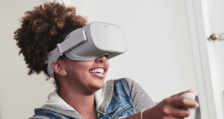 vrdevices4