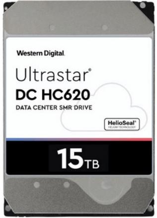 2018 10 26 15 24 45 Western Digital hard drive lineup gains a 15TB behemoth SlashGear
