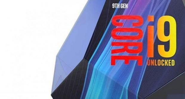 63437 10 intel core i9 9900k costs 499 offering 8c 16t 5ghz