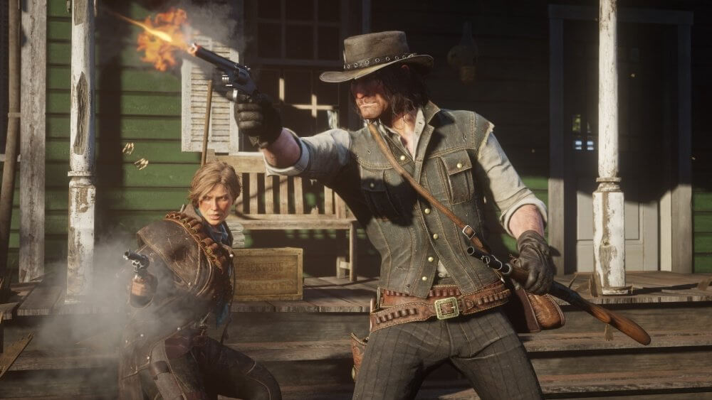 63554 02 red dead redemption 2 requires 89gb hdd space full