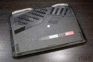 ACER Predator Helios 500 1