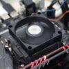 AMD Athlon 200GE pack 1