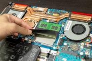 ASUS FX505 inside 2
