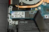 ASUS FX505 inside 4