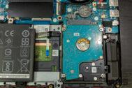 ASUS FX505 inside 5