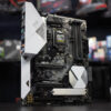 ASUS Prime Z390 A Motherboard 17
