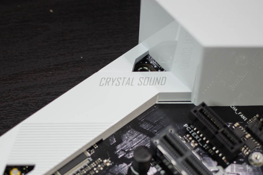 ASUS Prime Z390 A Motherboard 22 1