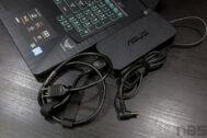 ASUS TUF FX705 Review 48