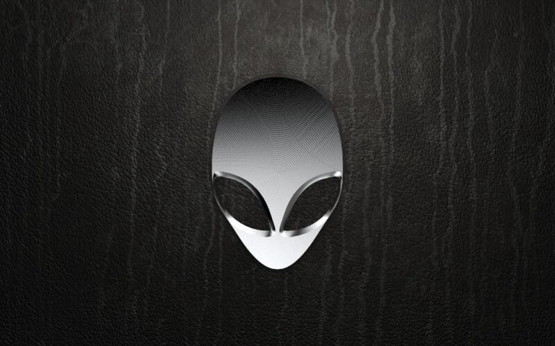 Alienware DGL2nvBcj4tUW1jS