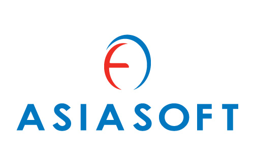 Asiasoft Logo