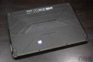 Asus TUF FX505G 1