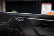 Asus TUF FX505G 26