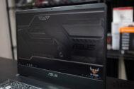 Asus TUF FX505G 27