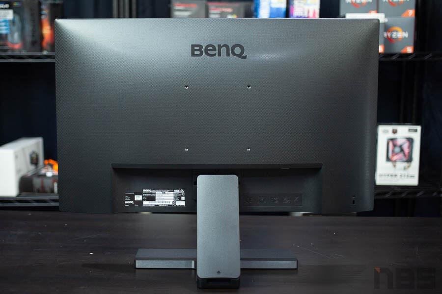 BenQ GW2480 4
