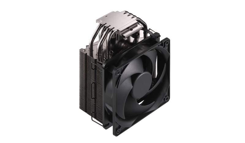 CM hyper 212 black 2