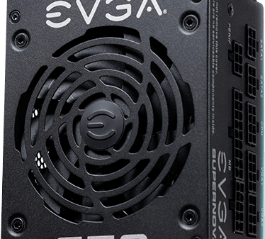 EVGA supernova gm sfx 02