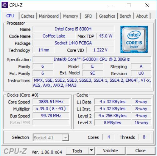 FX505 cpu1