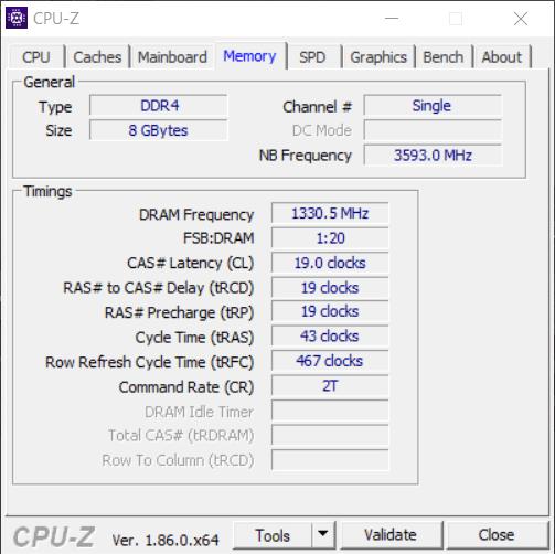FX505 cpu2