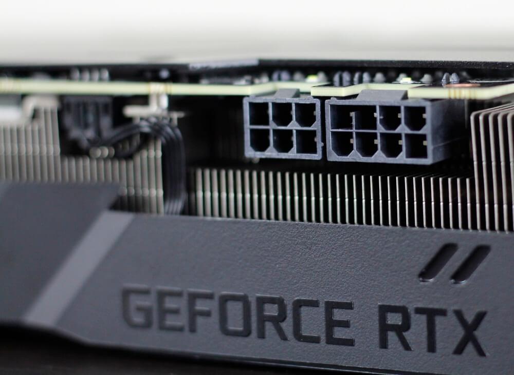 GIGABYTE RTX2080 Gaming OC 25