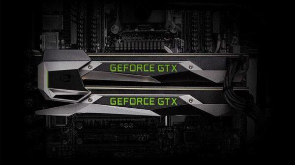 GeForce GTX ORydJX46EmMGLIoB