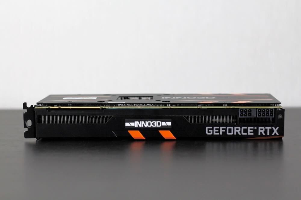 INNO3D GeForce RTX 2080 X2 OC 11