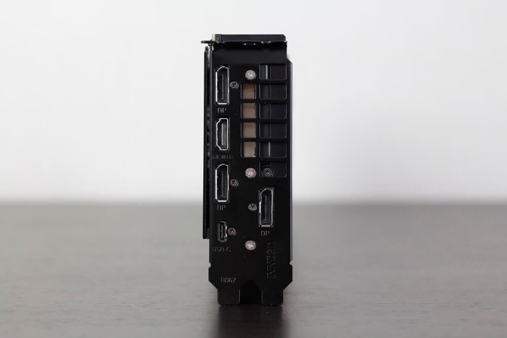 INNO3D GeForce RTX 2080 X2 OC 14