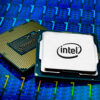 Intel 9th Gen Core 2 Large