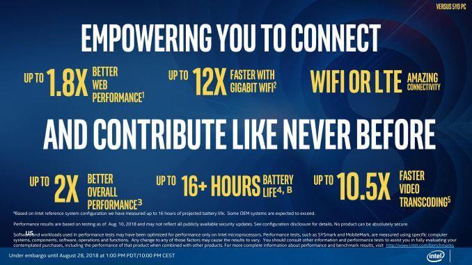 Intel WHL AML Launch Press Presentation FINAL Aug 24vnsn page