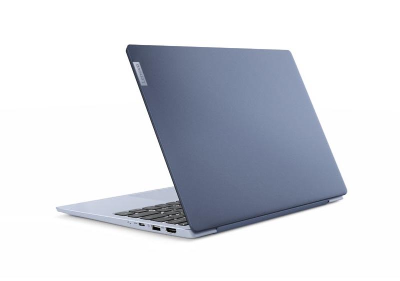 Lenovo IdeaPad S530 13IWL 2