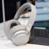 Microsoft Surface Headphones 2wed e1538640292790