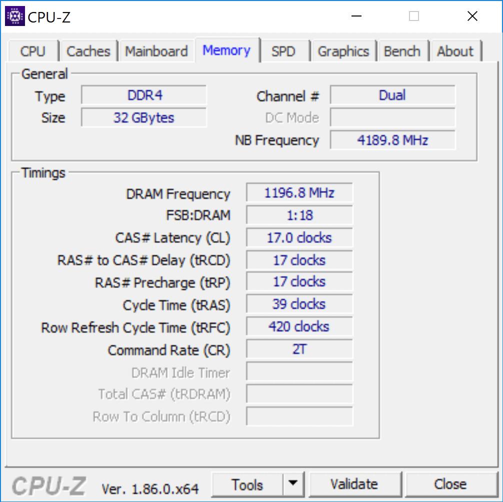 Predator Helios 500 CPU2