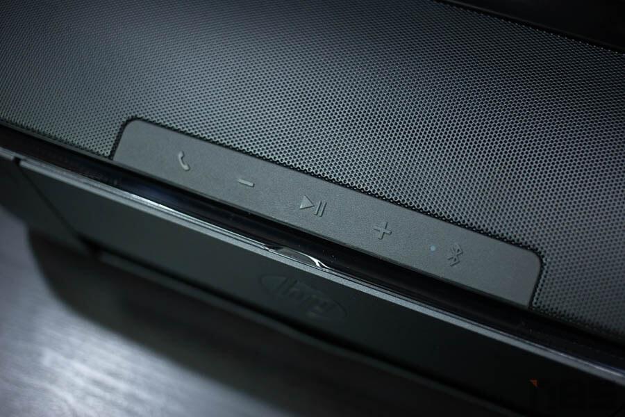 Printer HP AMP 3 1