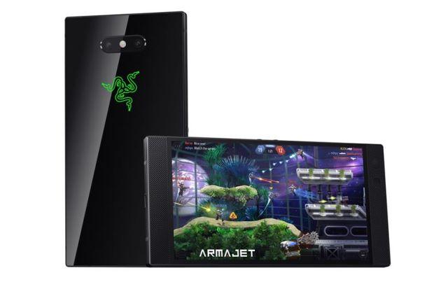 Razer Phone 2 600 02