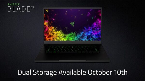 Razer Blade 15 Fall 2018 600 01