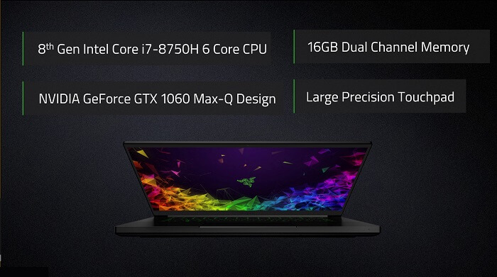 Razer Blade 15 Fall 2018 600 03