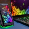 Razer Phone 2 offiziell Launch