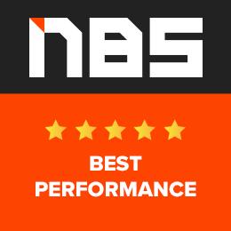 Reward Best Preformance
