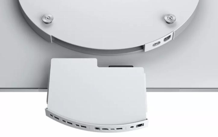 Surface Hub 2S 9854
