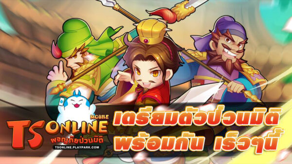 TS Online Mobile 4102018 22