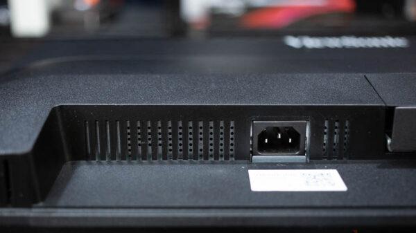 Viewsonic vx3211 1