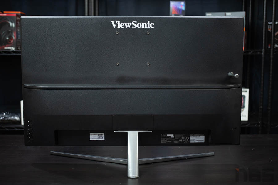Viewsonic vx3211 6