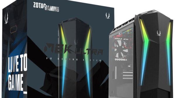 Zotac Mek Ultra 1 740x519