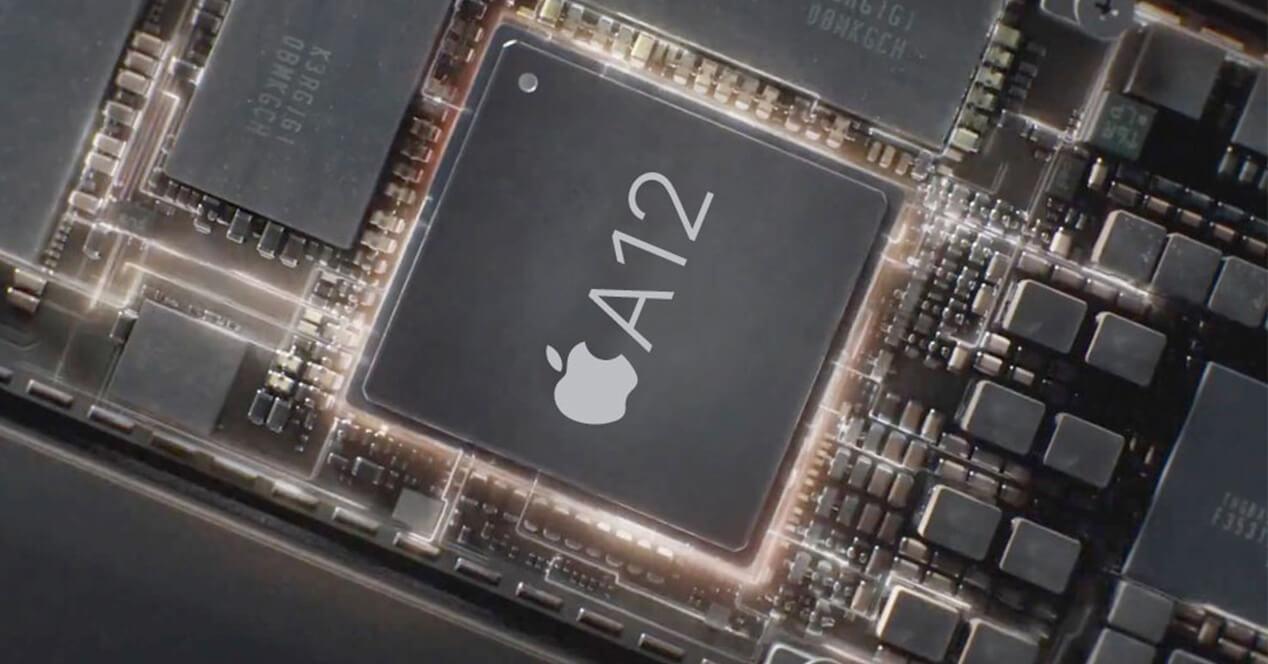 apple a12 graphic wccftech.com
