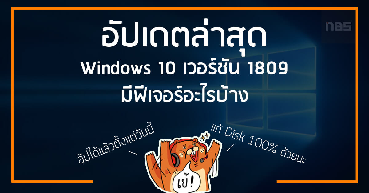 cover windows 10